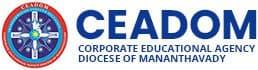 Ceadom Logo